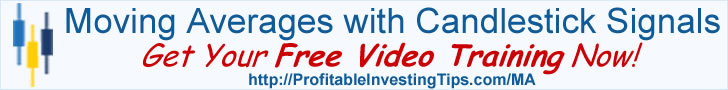Click Here to Get Your FREE Video Training Now!