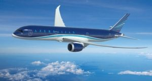 The Dreamliner is one of the main reason why to invest in Boeing.