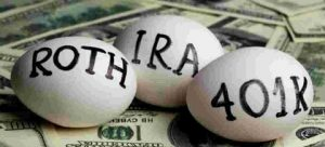 How to invest in stocks and defer paying taxes is to use a 401k at work or an IRA