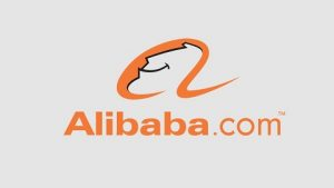 Are there safe investments in China? Yes, and Alibaba is one of them.