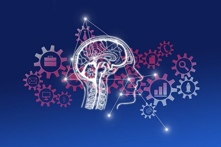 Will AI replace investment bankers?