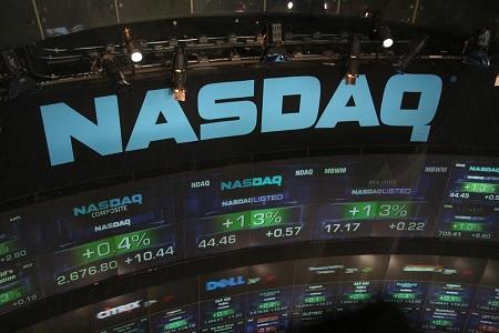 Companies under Nasdaq