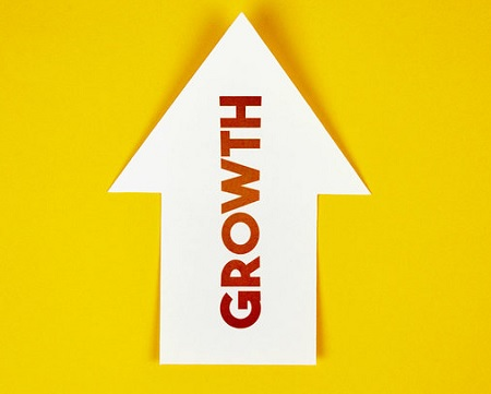Dividend Stock vs Growth Stock - Growth Prospects