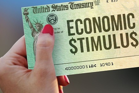 How Can a Stimulus Help the Economy?
