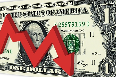 Your Investments and the Weakening Dollar