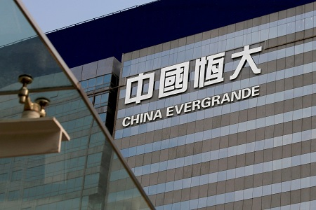 Chinese Real Estate and the Next Financial Crisis