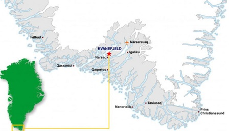 How Can You Invest in Greenland?